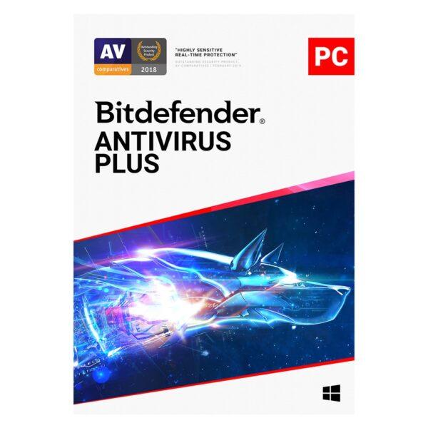 ESD-BITDEFENDER-AV4