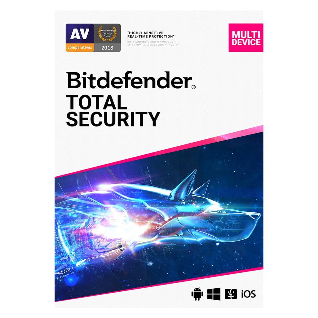 ESD-BITDEFENDER-TS5