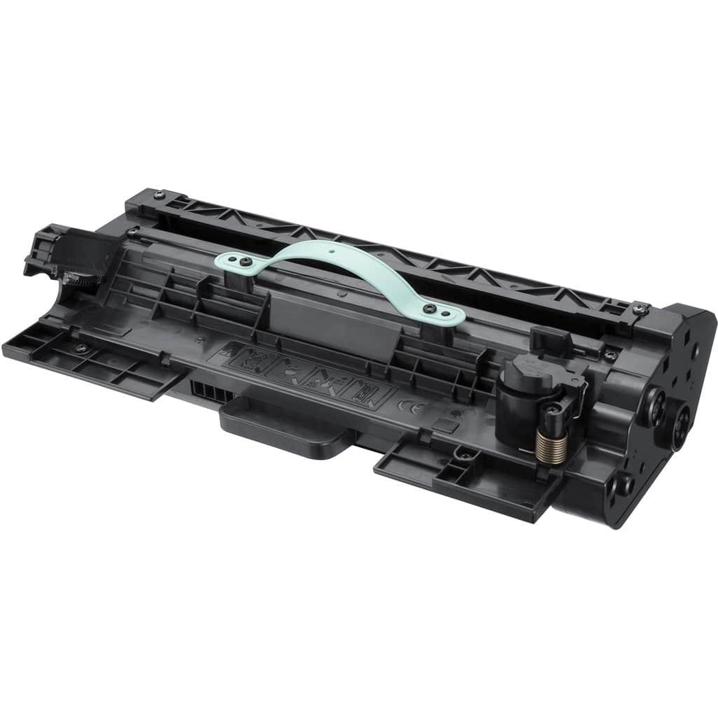 HP S-Print Samsung MLT-R307