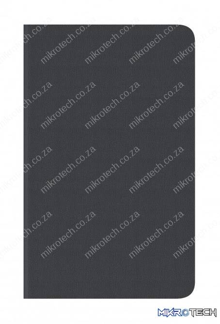 LENOVO TAB M8 ZG38C02863