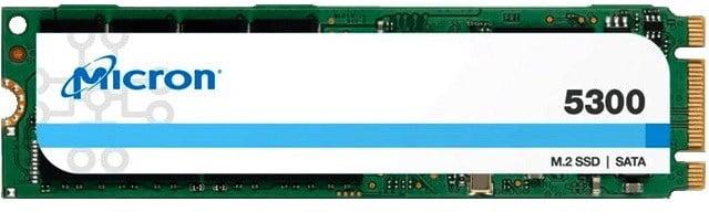 LenDCC-4XB7A17071