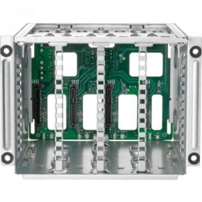 LenDCC-4XH7A08770