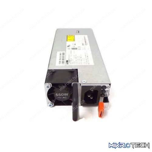 LenDCC-7N67A00882