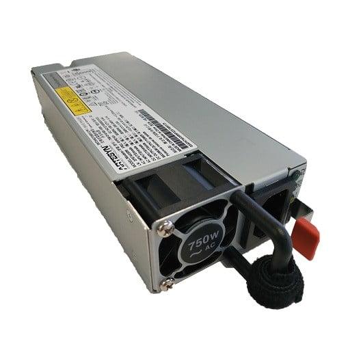 LenDCC-7N67A00883