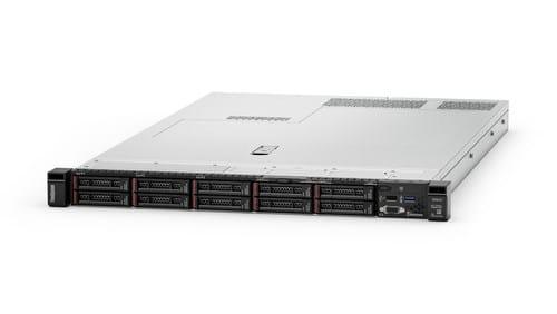 LenDCC-7X02A0F1EA