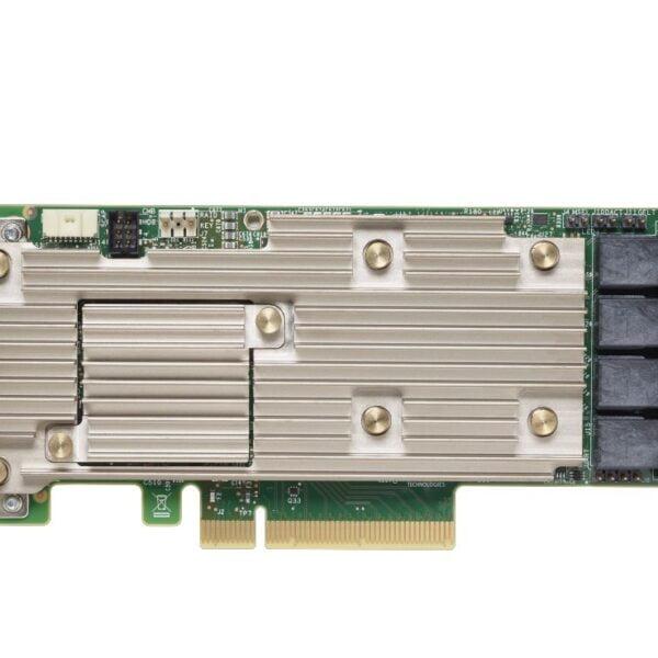 LenDCC-7Y37A01085