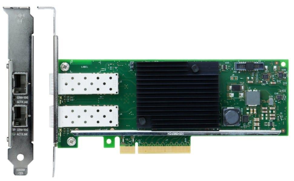 LenDCC-7ZT7A00537