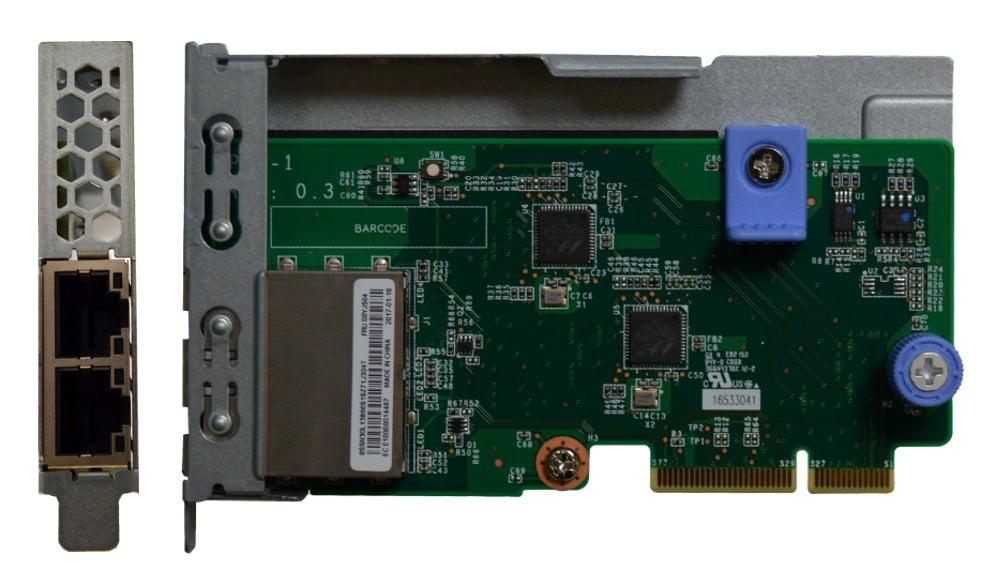 LenDCC-7ZT7A00544