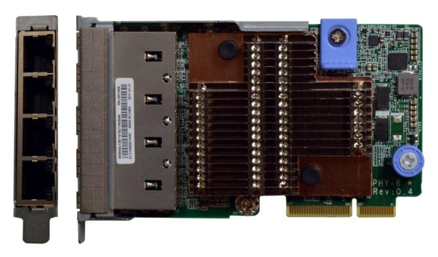 LenDCC-7ZT7A00545