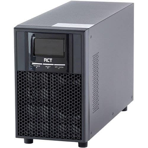 RCT-1000-WPTU