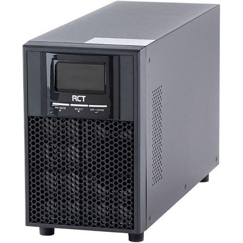 RCT-2000-WPTU