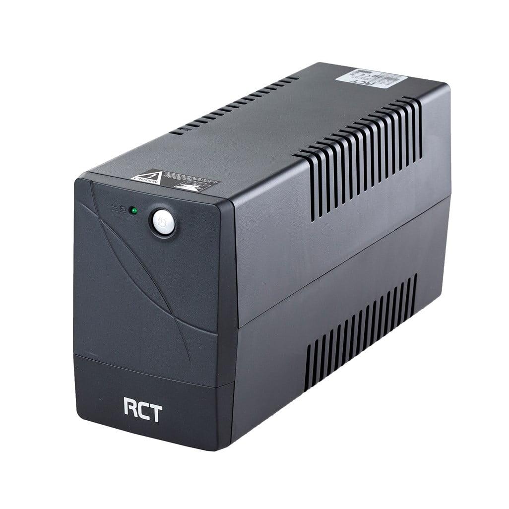 RCT-650VAS
