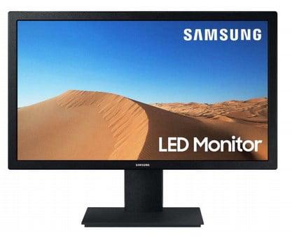 Samsung LS24A310NH