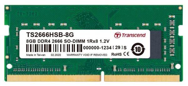 TS2666HSB-16G