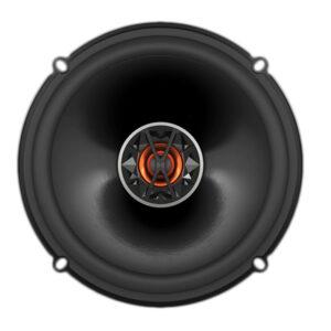 "JBL CLUB6520 6"" 150W Coaxial Speakers"