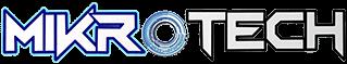 MikroTech Logo