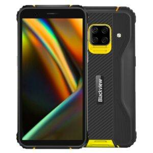Blackview BV5100 Rugged Smartphone