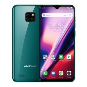 Ulefone Note 7T Android Smartphone