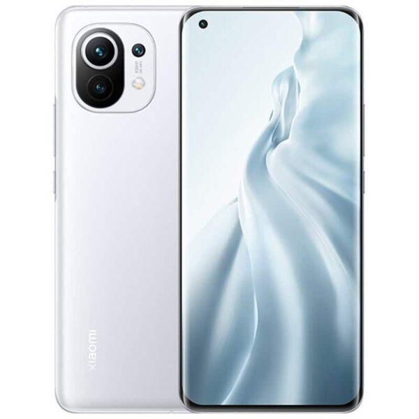 Xiaomi Mi 11 5G Android Smartphone