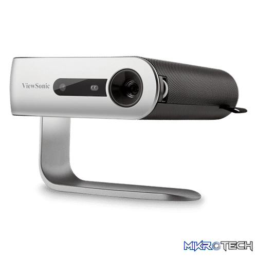 Viewsonic M2 FHD Portable Led Projector