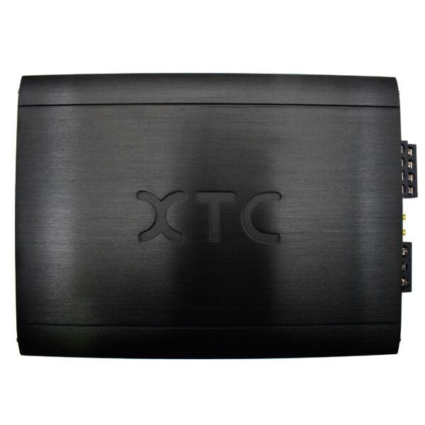 XTC Audio BLITZ 15 000W Monoblock Amplifier