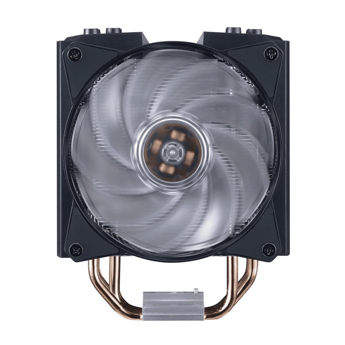 Cooler Master MasterAir MA410M CPU Cooler 1800rpm MAM-T4PN-218PC-R1