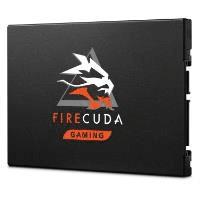 Seagate FireCuda 120 2.5-inch 1TB Serial ATA III 3D TLC Internal SSD ZA1000GM1A001