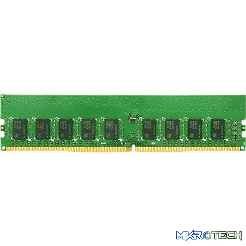 Transcend JetRam DDR4-3200 U-DIMM 32GB JM3200HLE-32G