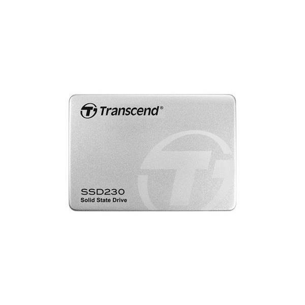 Transcend SATA III 6Gb/s 230S 1TB Internal SSD TS1TSSD230S