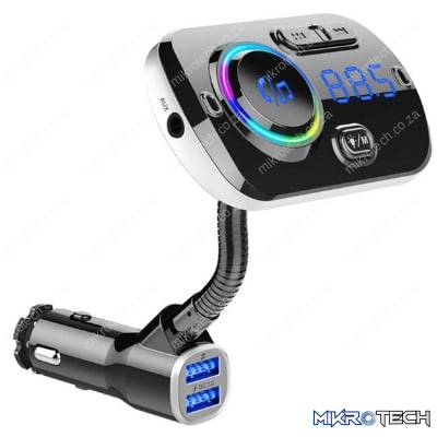 Bluetooth Adapters & Chargers