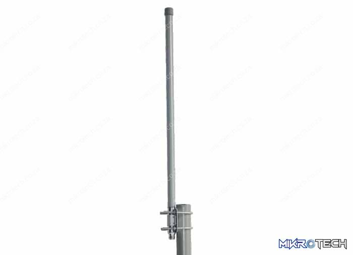 5GHz - Omni Antenna - VP - 5dBi