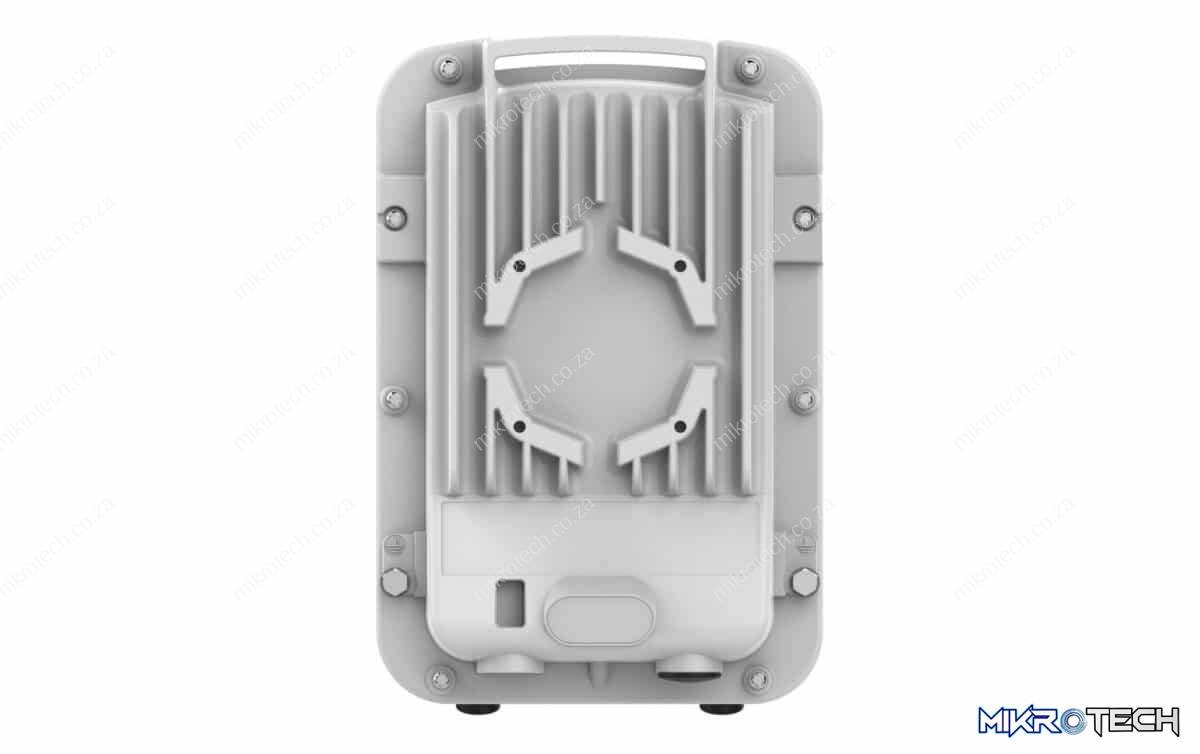 Cambium PTP550-EXT Connectorized