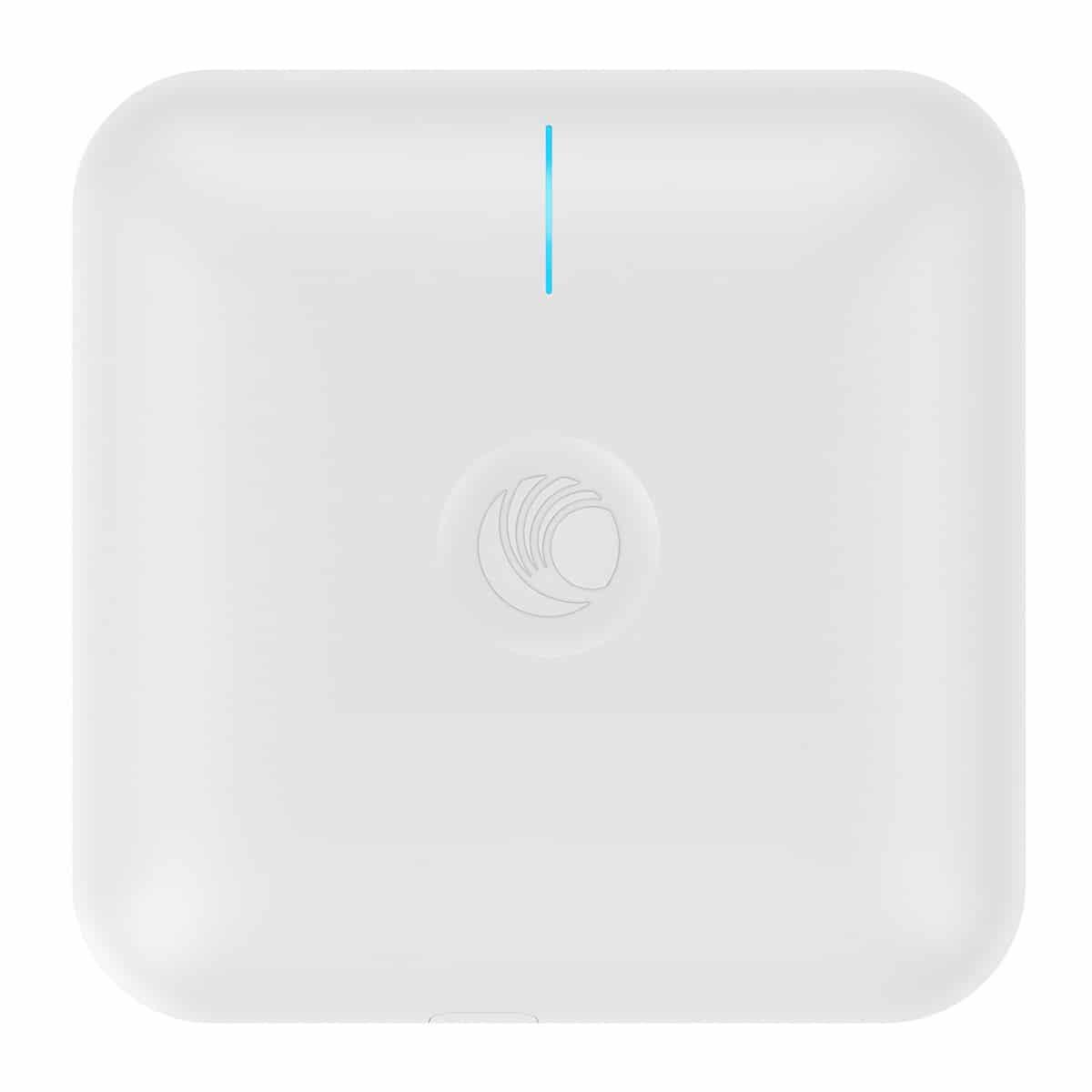 Cambium cnPilot E410  Indoor Ceiling Wi-Fi 5 Wave 2 AP (new version)