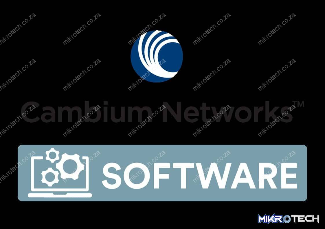 Cambium ePMP 1000 AP LITE Upgrade licence