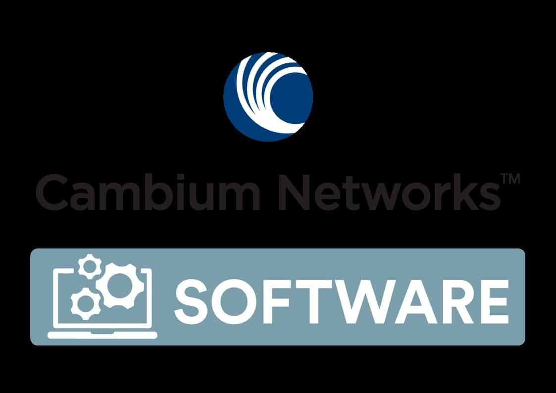 Cambium ePMP 2000 AP LITE Upgrade Licence
