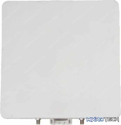 RADWIN 5000 CPE-Air 5GHz 50Mbps - Embedded incl. PoE - 2 x SMA(F) for ext. ant.