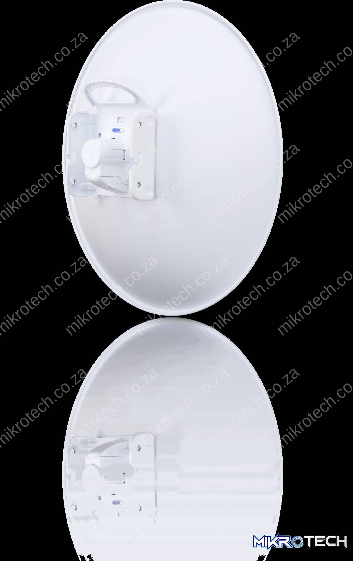 Ubiquiti airMAX - PowerBeam 5AC Gen2