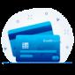 Secure Payment Gateways Badge
